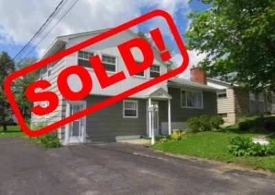 227 Delano Street Miramichi sold home through Lisa McCormack / Team McCormack call 625-1200 for real estate in Miramichi call Lisa McCormack / Team McCormack call 625-1200 Remax 3000 Ltd/Ltee
