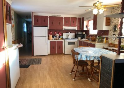 28 Lakeside Drive Miramichi mobile home for sale through Lisa McCormack / Team McCormack call 625-1200 for real estate in Miramichi call Lisa McCormack Team McCormack 625-1200 Remax 3000 Ltd/Ltee
