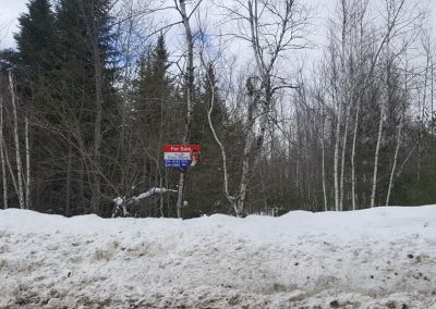 2886 square metres Kelly Road, Miramichi