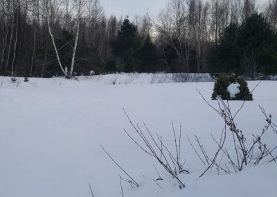 2576 Route 118 McKinleyville Miramichi home for sale through Tracy Harris / Team McCormack call 251-4141 for real estate in Miramichi call Tracy Harris 251-4141 Remax 3000 Ltd/Ltee
