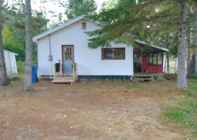 1172 Howard Road Keenans waterfront property for sale through Lisa McCormack Team McCormack call 625-1200 for real estate in Miramichi call Lisa McCormack Team McCormack call 625-1200 Remax 3000 Ltd/Ltee