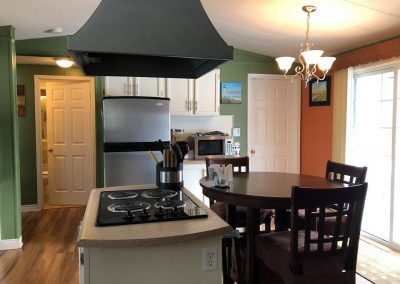 1 Daryl Drive Miramichi mini home for sale through Lisa McCormack Team McCormack call 625-1200 for real estate in Miramichi call Lisa McCormack Team McCormack at 625-1200 Remax 3000 Ltd/Ltee