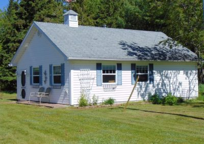 30 Boom House Lane Sunny Corner Miramichi home for sale through Tracy Harris Team McCormack call 25-4141 for real estate in Miramichi call Tracy Harris Team McCormack 251-4141 Remax 3000 Ltd/Ltee