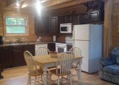7 Camp Lane, Blackville property for sale through Tracy Harris Team McCormack call 251-4141 for real estate in Miramichi call Tracy Harris at 251-4141 Remax 3000 Ltd/Ltee