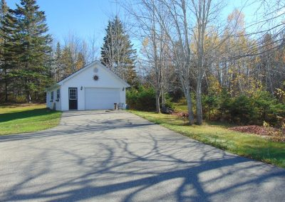 11633 Route 126 Collette home for sale through Lisa McCormack Team McCormack 625-1200 for real estate in Miramichi call Lisa McCormack Team McCormack at 625-1200 Remax 3000 Ltd/Ltee