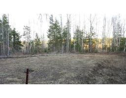 1.68 HECTARES Howard Road, blackville, New Brunswick