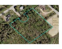 LOT 80-2 Leiff Street, miramichi, New Brunswick