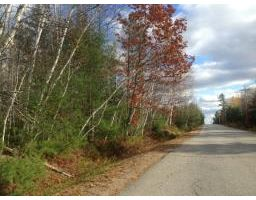 - Hansen Road Unit# A, miramichi, New Brunswick