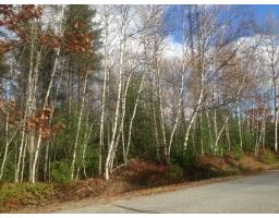 +-10 ACRES Hansen Road, miramichi, New Brunswick