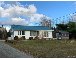241 Sutton Road, miramichi, New Brunswick