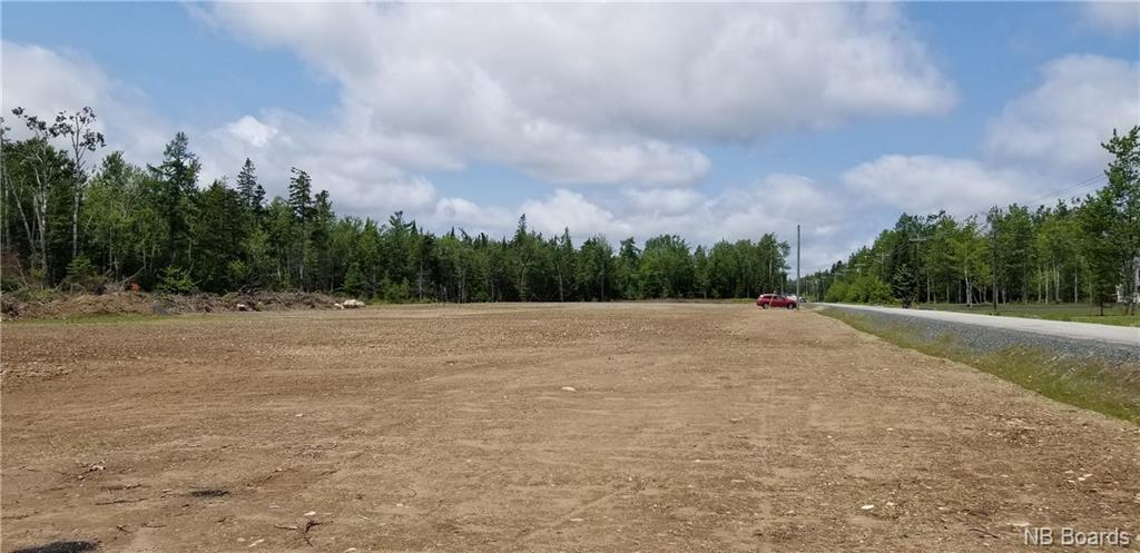 5.68 Acres Rennie Road, Miramichi, New Brunswick  E1V 3K3 - Photo 2 - NB040467
