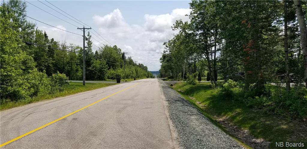 5.68 Acres Rennie Road, Miramichi, New Brunswick  E1V 3K3 - Photo 4 - NB040467