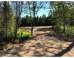 5.68 Acres Rennie Road, miramichi, New Brunswick