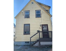 315 Duke Street, miramichi, New Brunswick