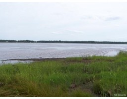 Lot 09-1 Pointe au Sable, hardwicke, New Brunswick