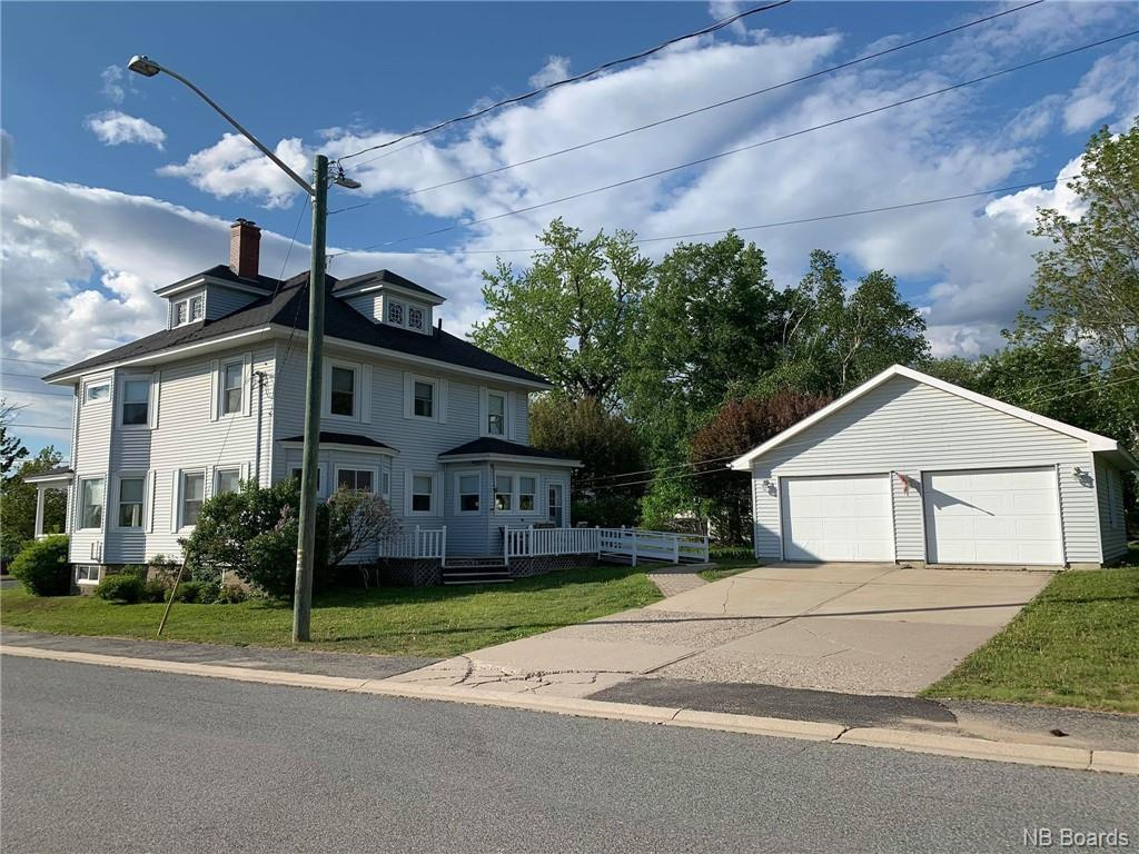 190 Wellington Street, Miramichi, New Brunswick  E1N 1M5 - Photo 28 - NB042935