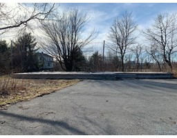 Lot 117 King Street, miramichi, New Brunswick