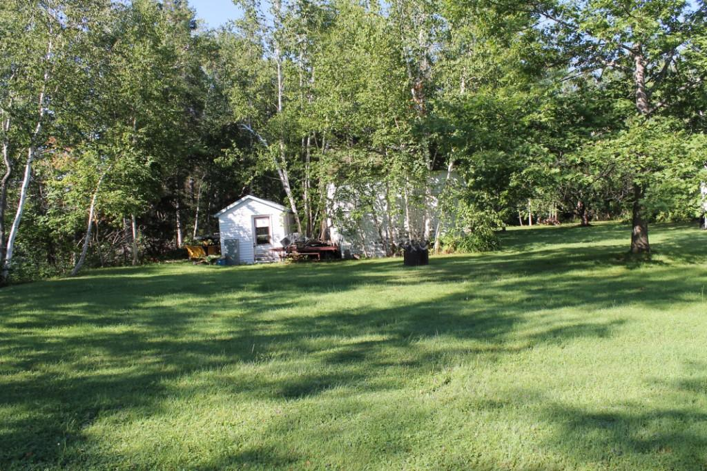 4780 Route 108, Derby, New Brunswick  E1V 5E2 - Photo 11 - 06390673
