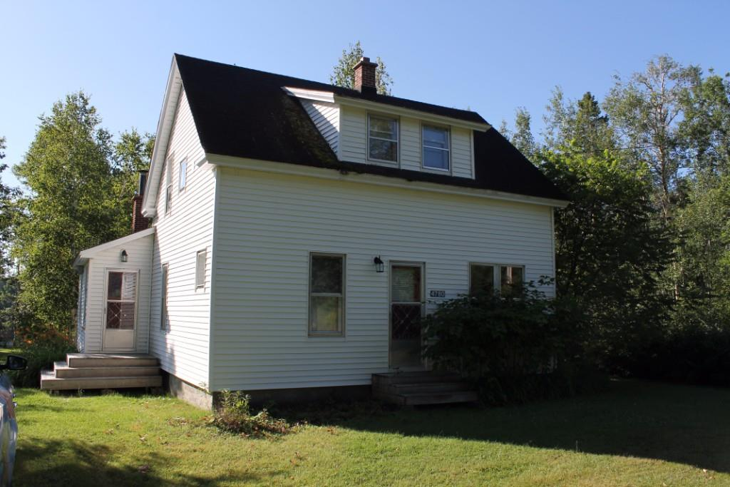 4780 Route 108, Derby, New Brunswick  E1V 5E2 - Photo 13 - 06390673